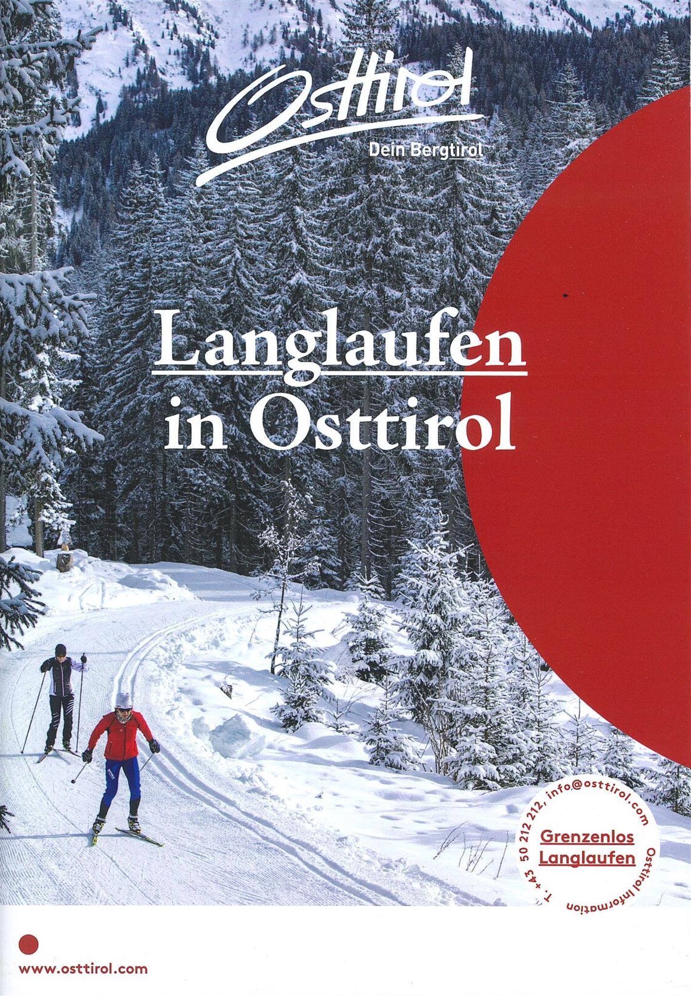 Langlaufen-in-Osttirol.jpg