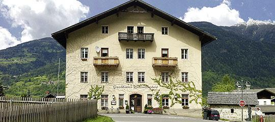 Lavanterhof.jpg