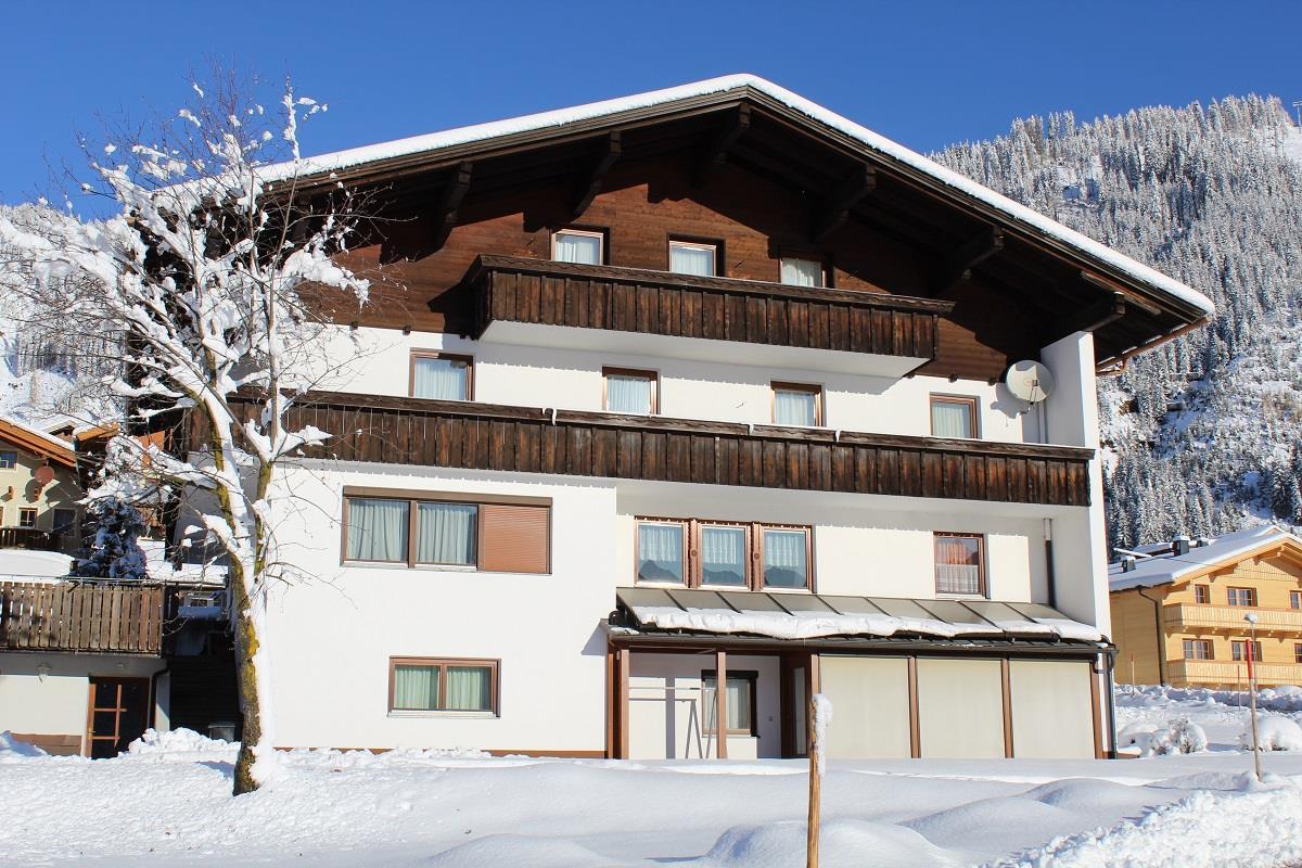 Lechnerhof-Winter-Suedansicht.jpg