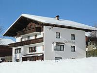 Lechnerhof-Winter.jpg