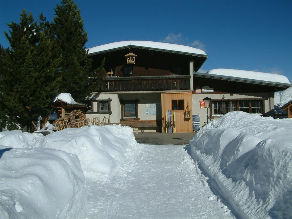 Leckfeldalm-im-Winter.jpg