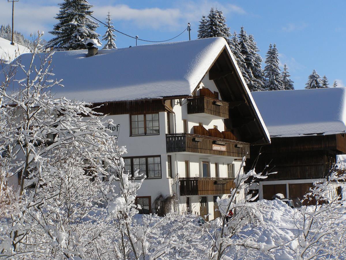 Lienharterhof-im-Winter.jpg