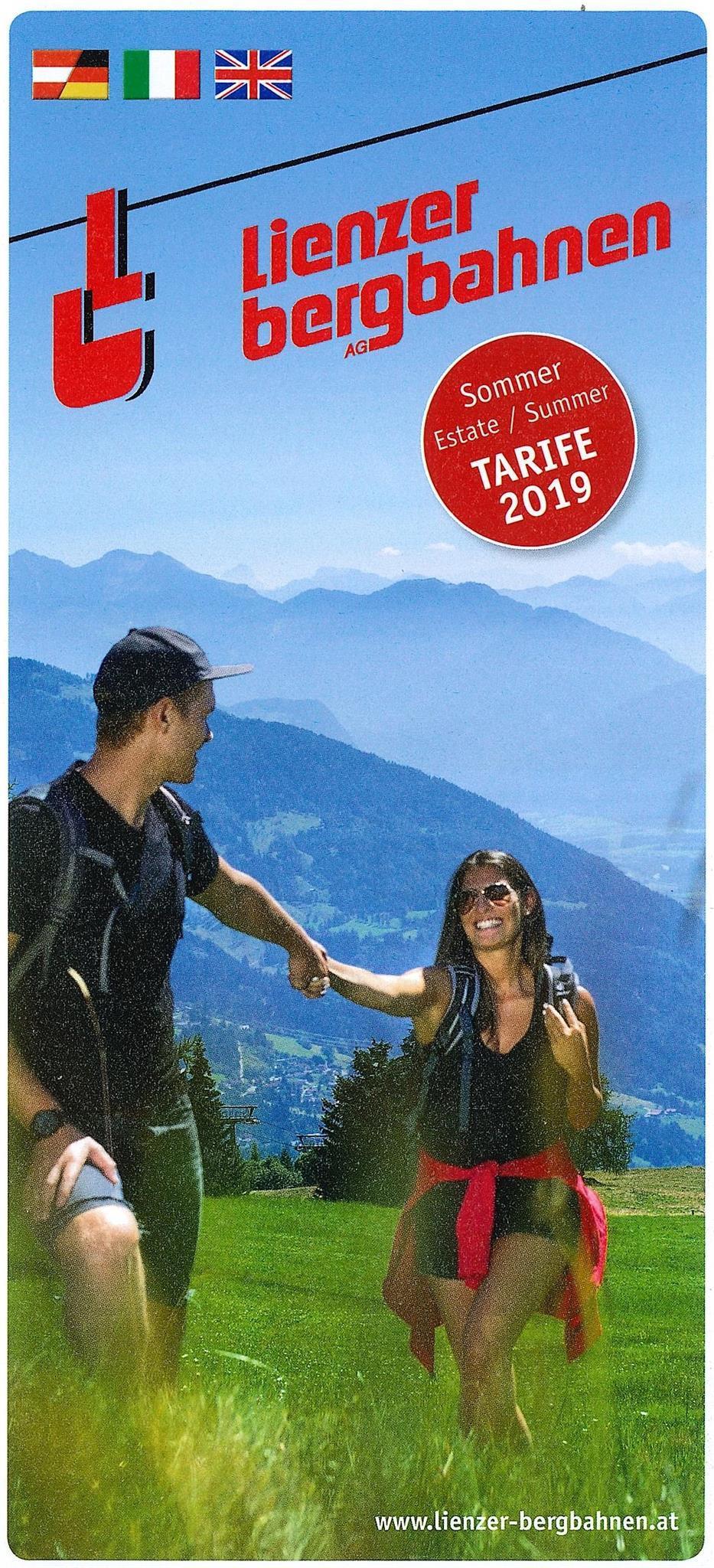 Lienzer-Bergbahnen-Sommer.jpg