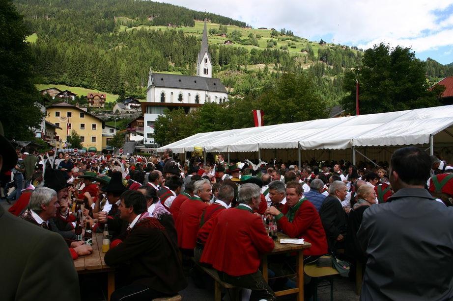 Lindenfest.jpg