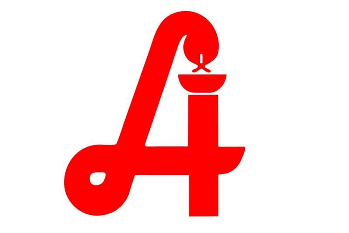 Logo-Apotheke.jpg