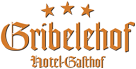Logo-Gribelehof.png