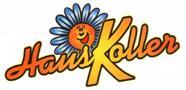 Logo-Haus-Koller.jpg
