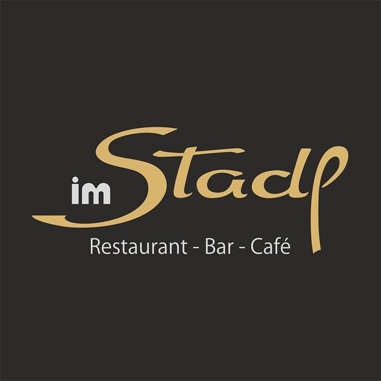 Logo-Im-Stadl.jpg