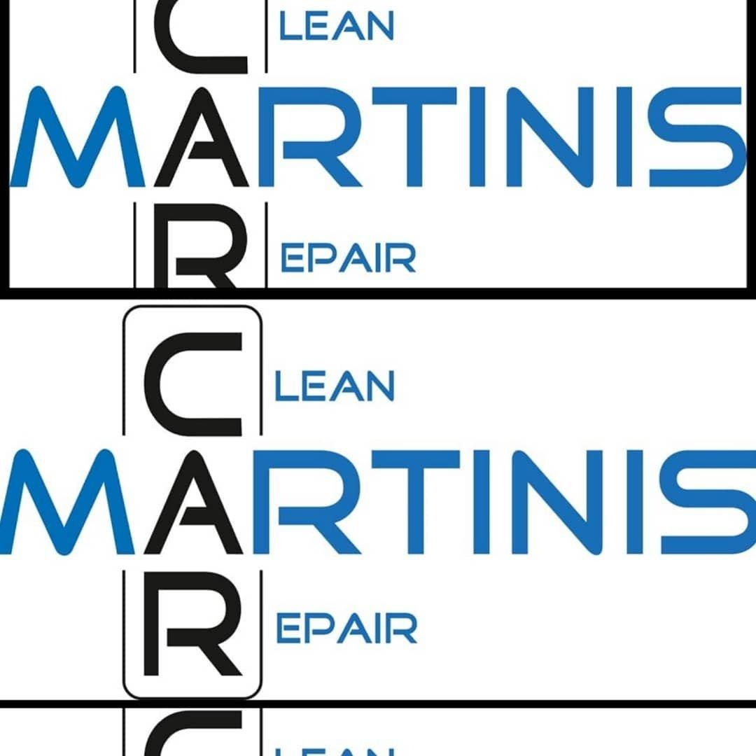 Logo-Martinis-Car.jpg