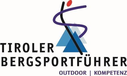 Logo-Tiroler-Bergsportfuehrerverband.jpg