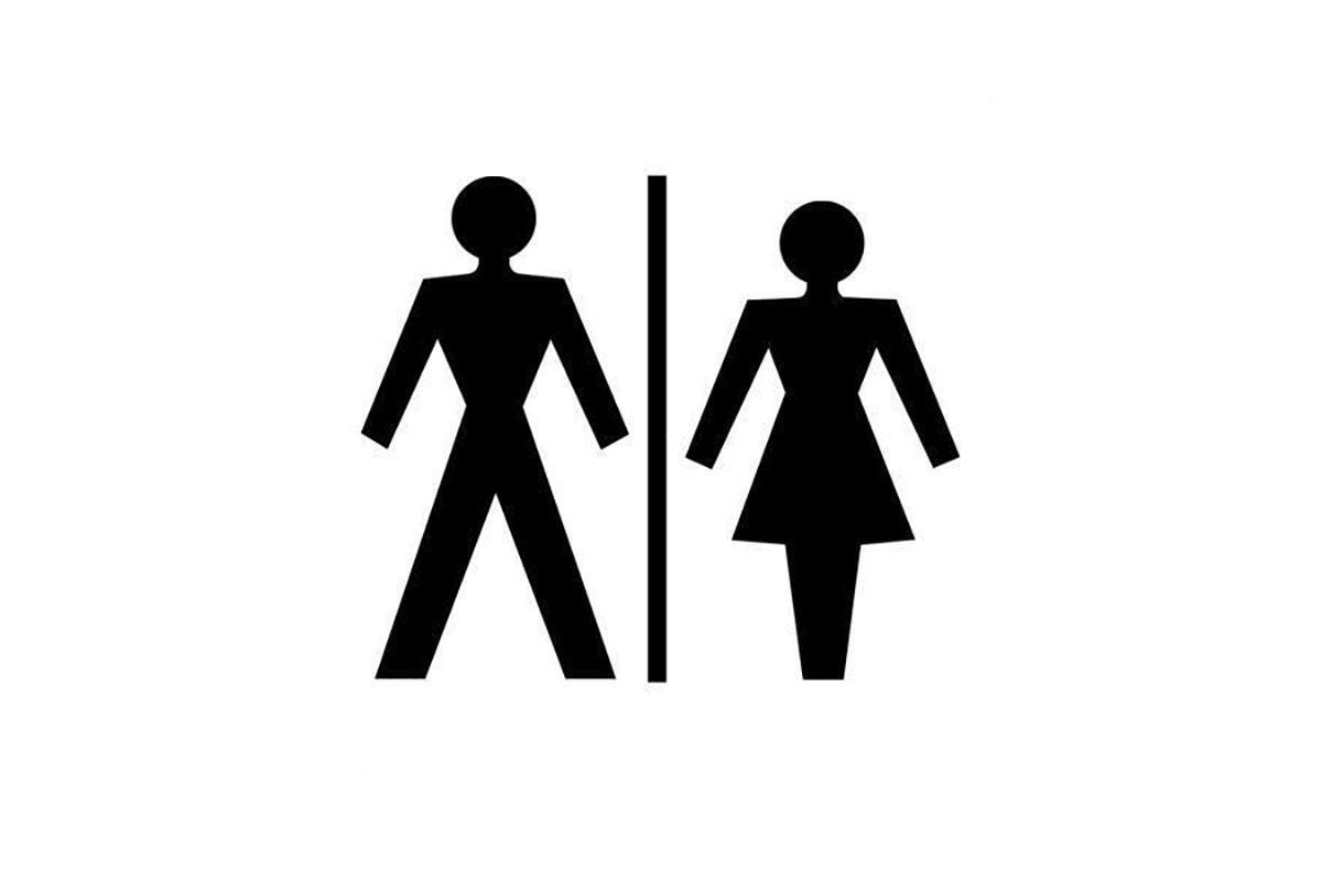 Logo-WC.jpg