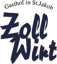 Logo-ZOLLWIRT.jpg