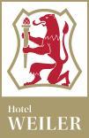 LogoHotelWeiler-ohneSterne4c.jpg