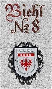 LogoInnerkratzerhof.jpg