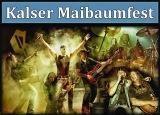 Maibaumfest.jpg