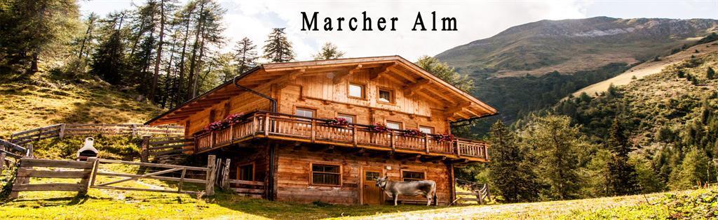 MarcherAlm-Selbstversorgerhuette-Osttirol-Virgen.jpg