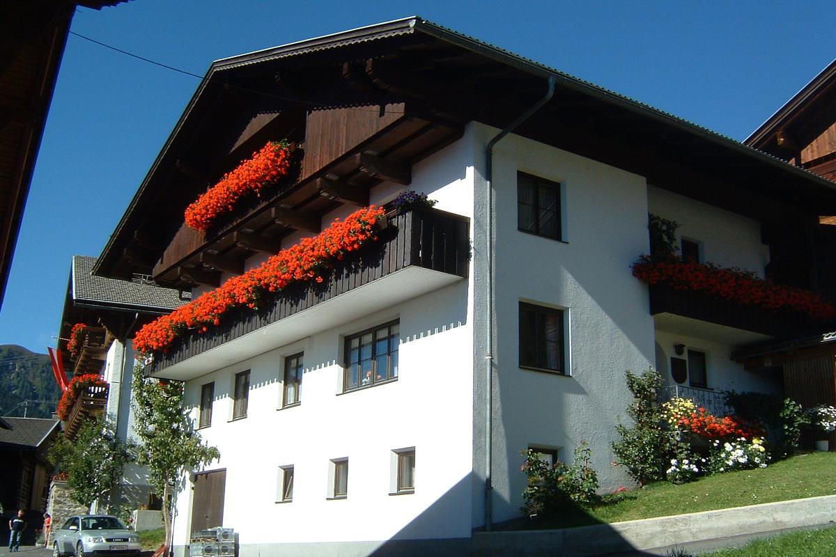 Mascherhof-im-Sommer.jpg
