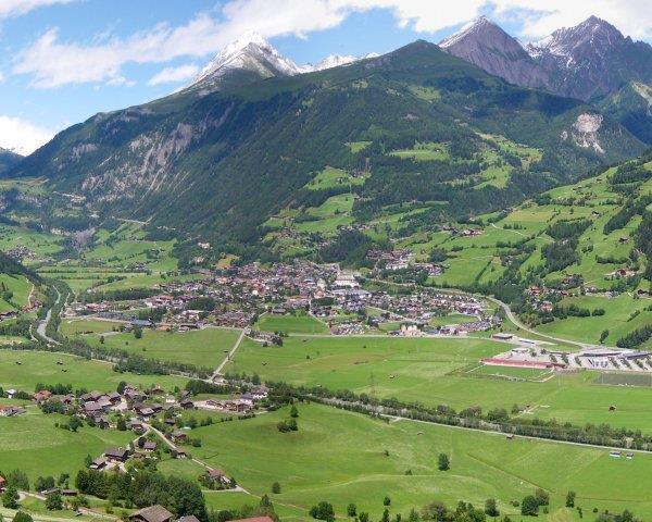 Matrei-in-Osttirol.jpg