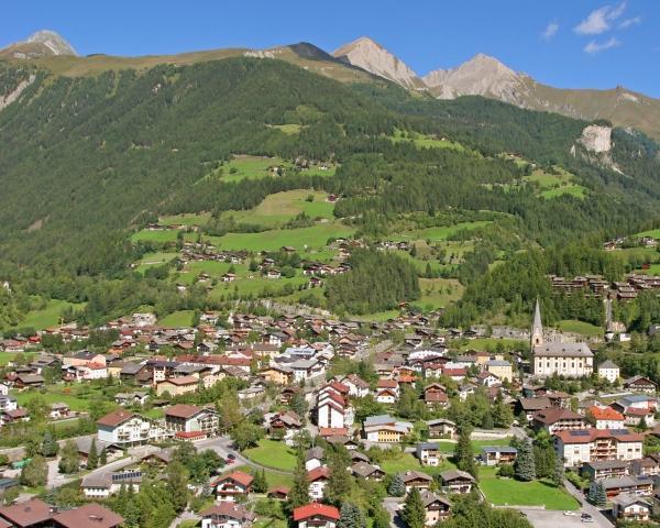 Matrei-in-Osttirol.jpg