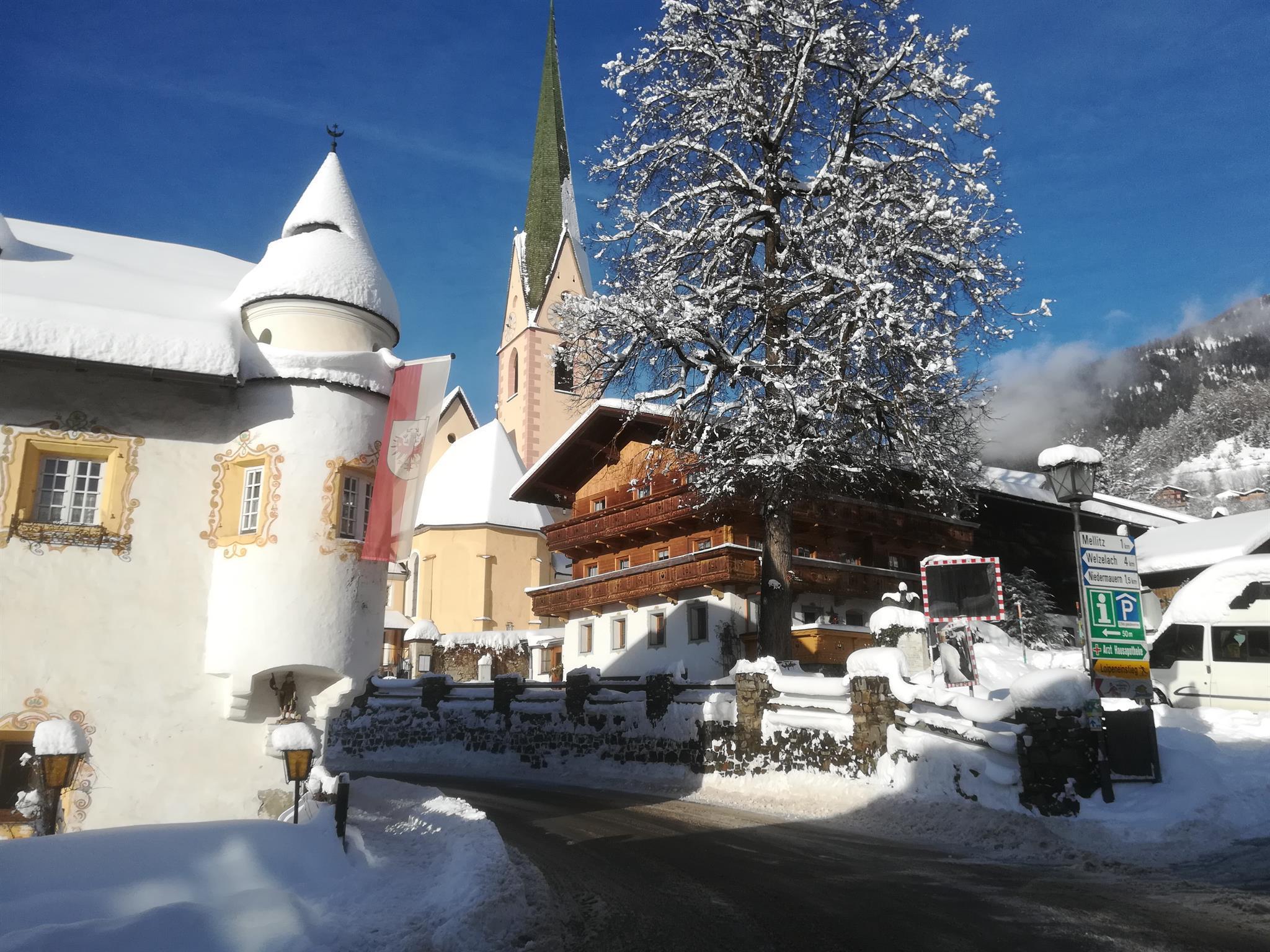 Mesnerhof-Virgen-Winter-3.jpg
