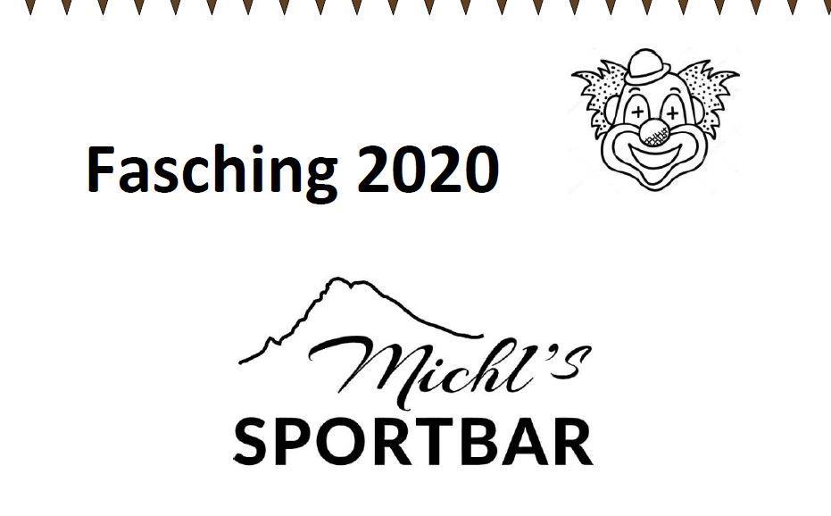 Michls-Sportbar.jpg