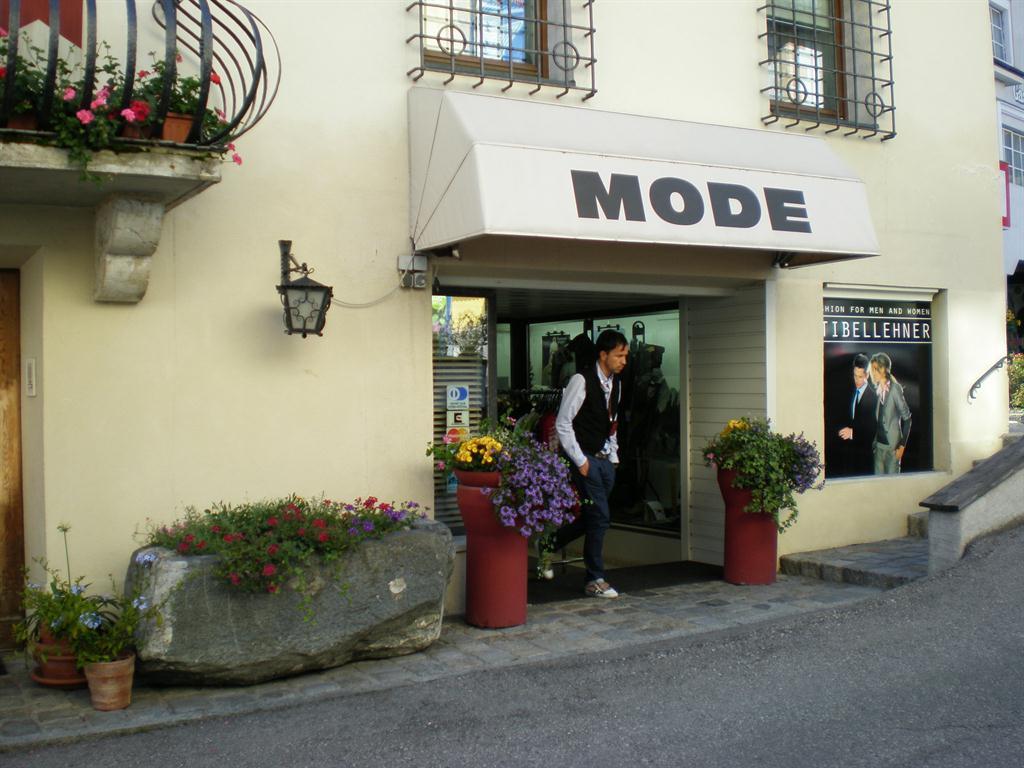 Mode-Stibellehner.jpg