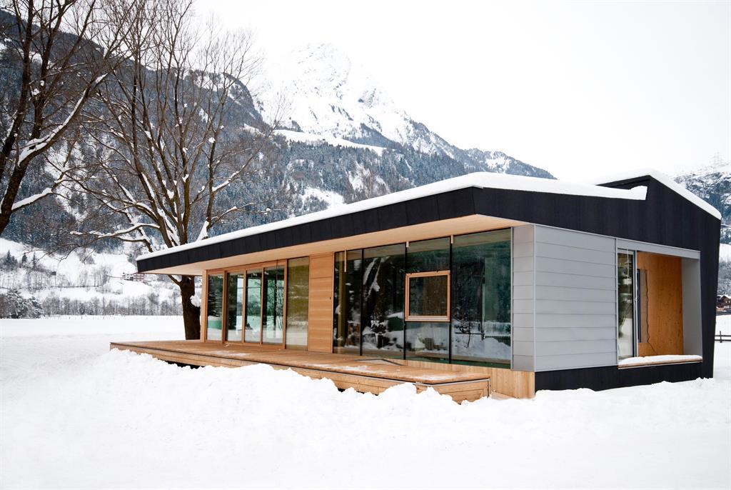 Modulhaus-aussen-Winter.jpg