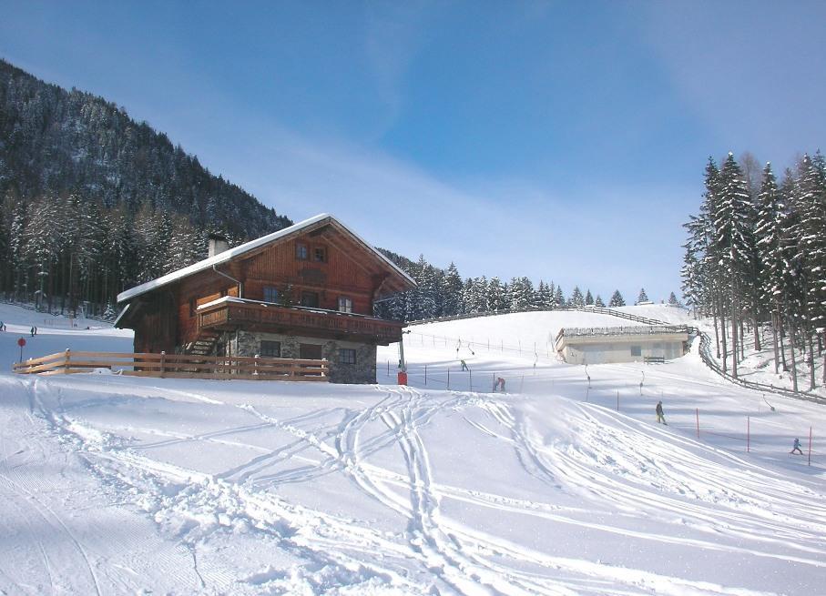 Moosstadel-Winter.jpg