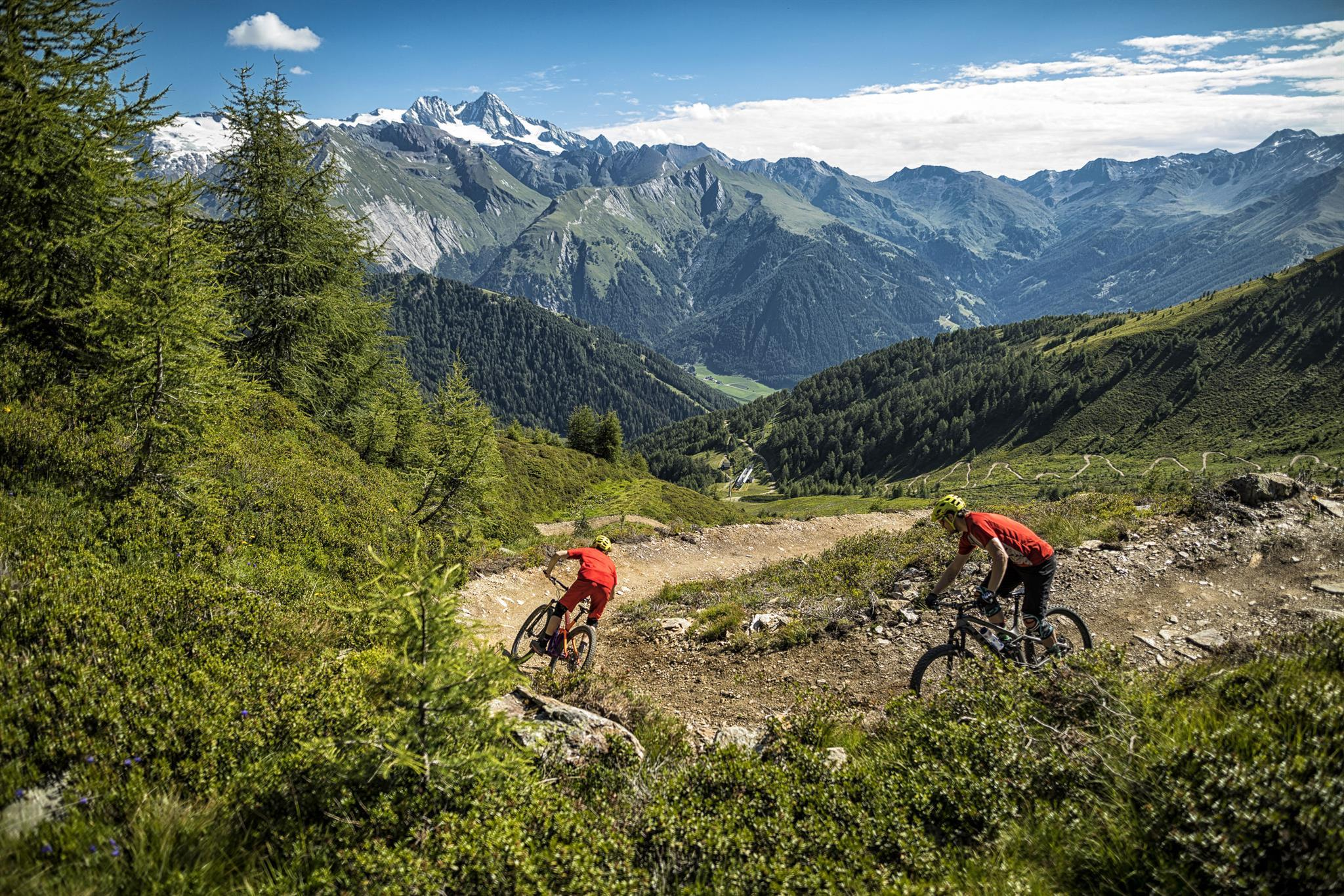 Mountainbiken-in-Kals-am-Grossglockner.jpg