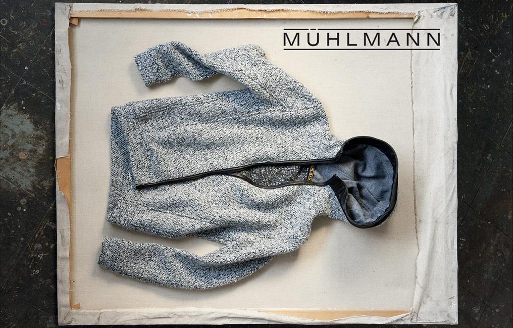 Muehlmann-Bekleidung.jpg