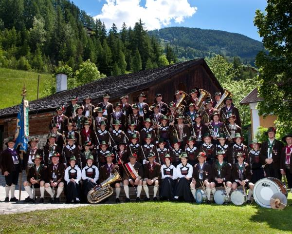 Musikkapelle-Matrei-iO.jpg