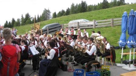 Musikkapelle.jpg