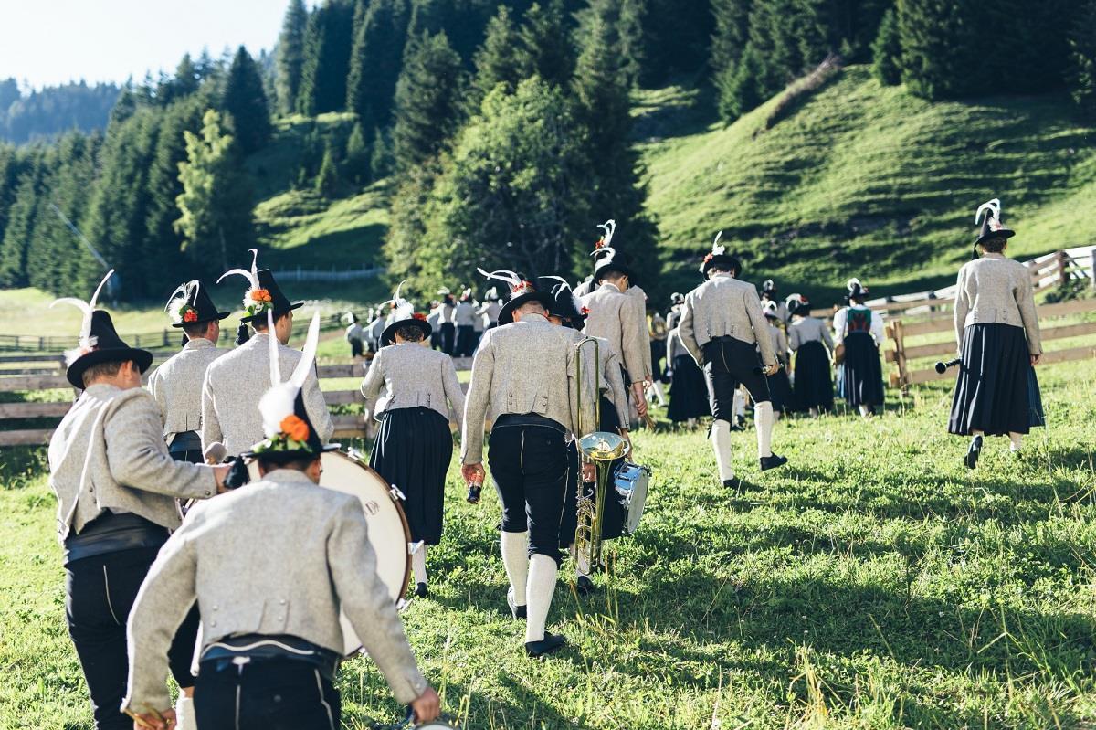 Musikkapelle-Obertilliach1.jpg