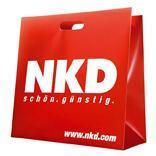NKD.jpg