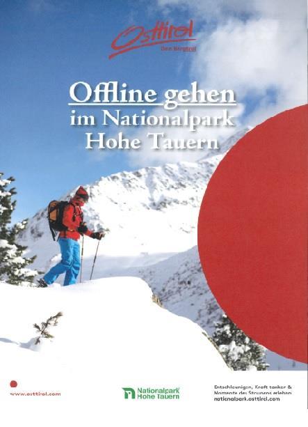 NP-Winterbeileger.jpg