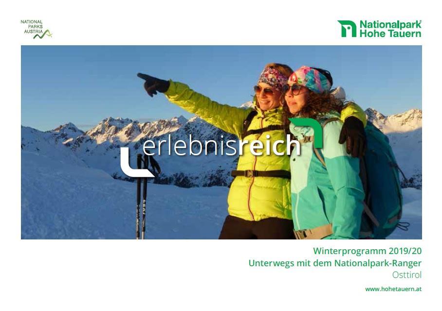 NPHT-Winterprogramm-2019-20.jpg