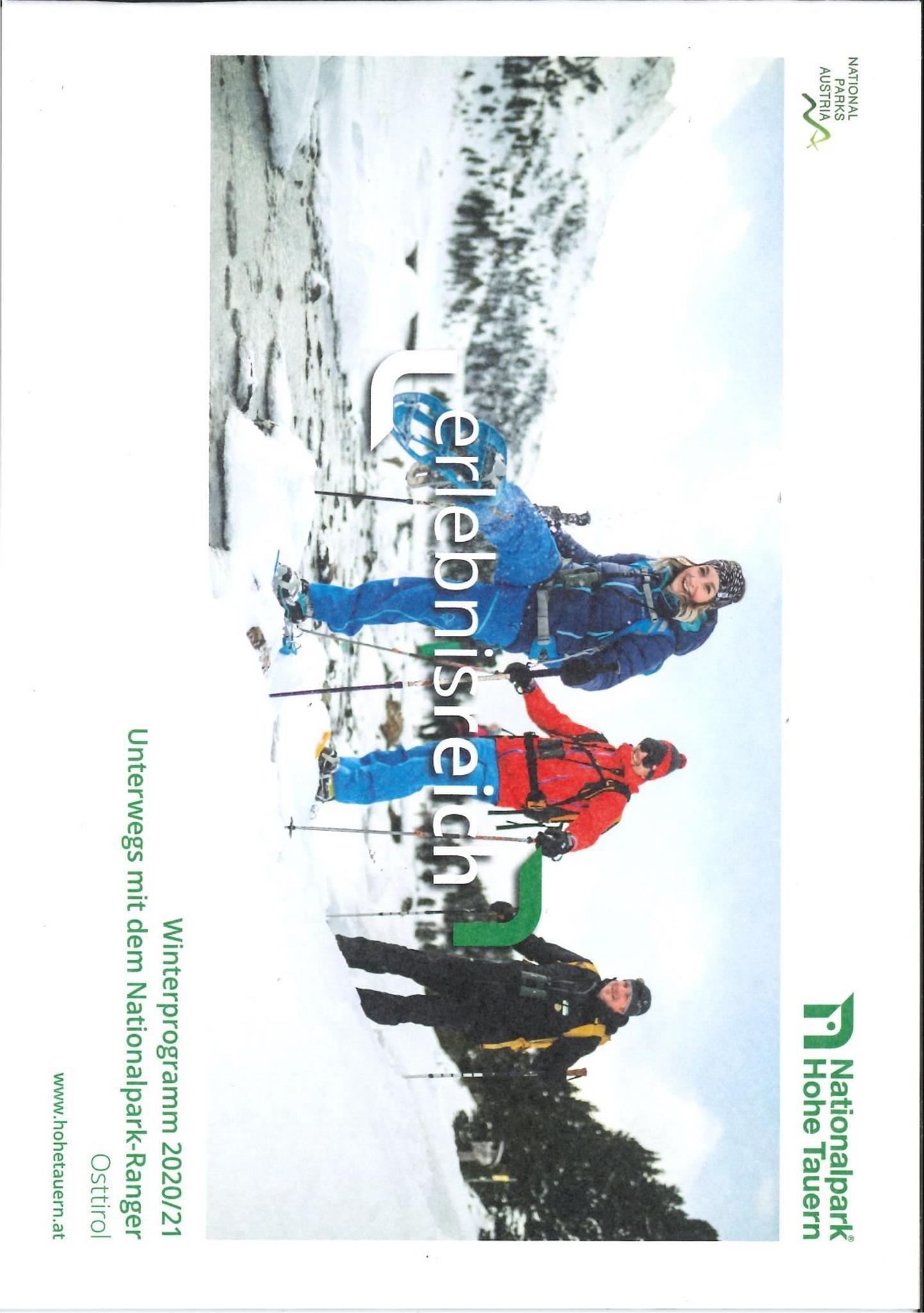 NPHT-Winterprogramm-2020-21.jpg