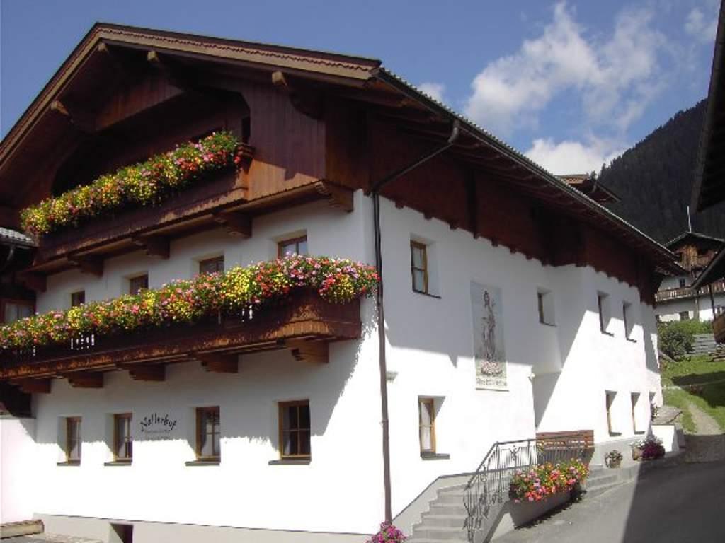 Naflerhof-Sommer.jpg