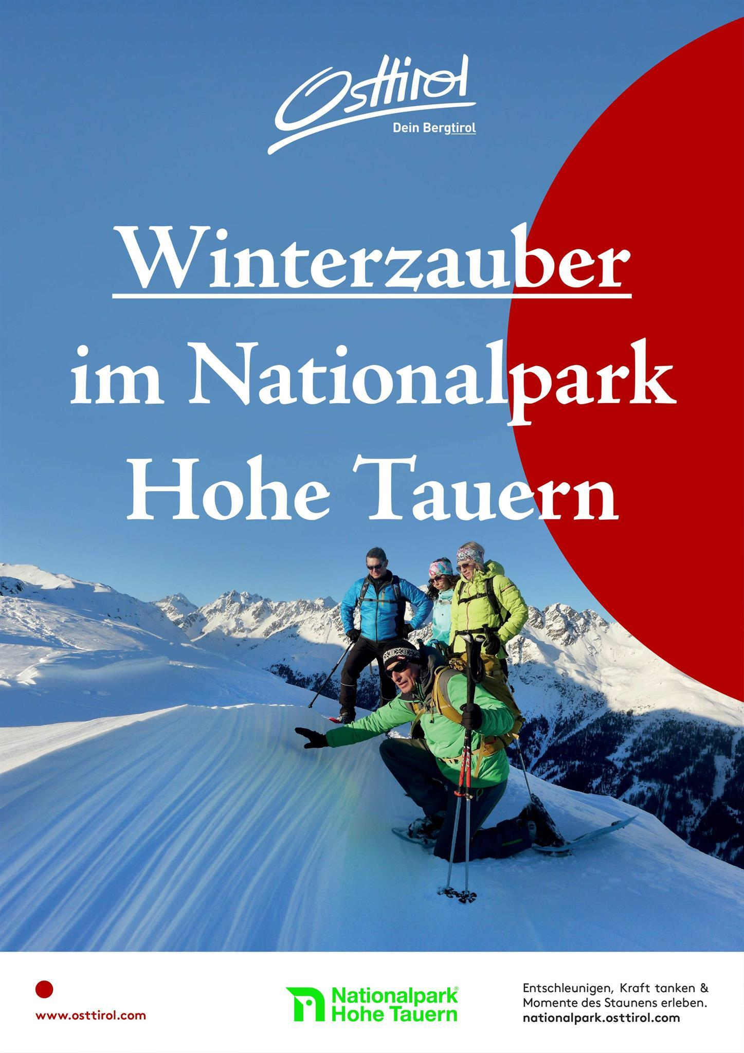 Nationalpark-Hohe-Tauern-Titelbild.jpg