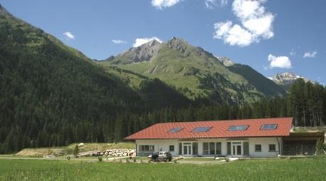 Nationalparkcamping.jpg