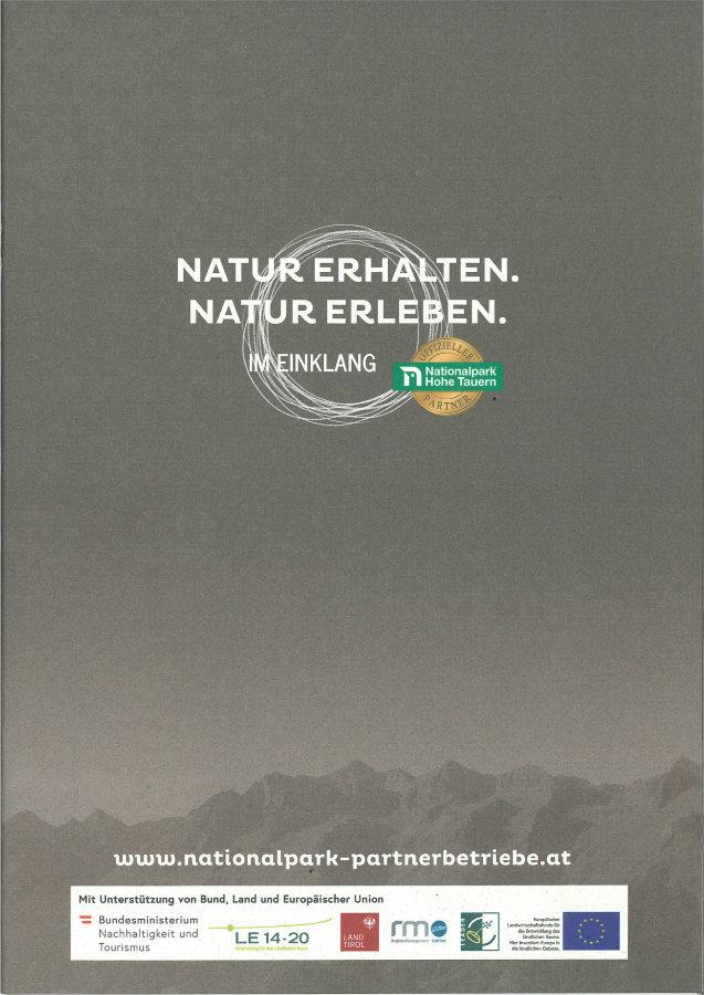 Nationalpark-Partnerbetriebe-Titelseite.jpg