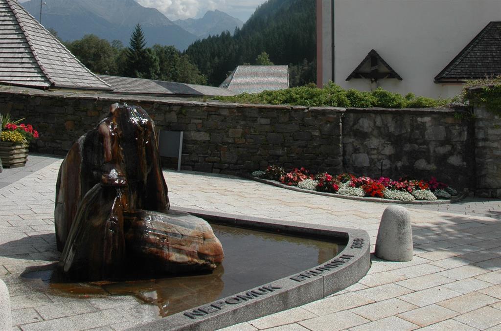 Nepomuk-Brunnen.jpg