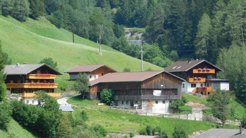 Oberbacherhof.jpg
