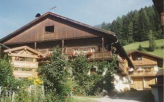 Obergarberhof-Sommer.jpg