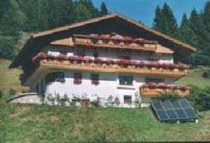 Obergollerhof-Sommer.jpg