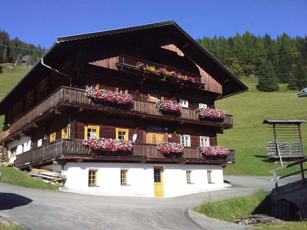 Oberhochwalder.jpg