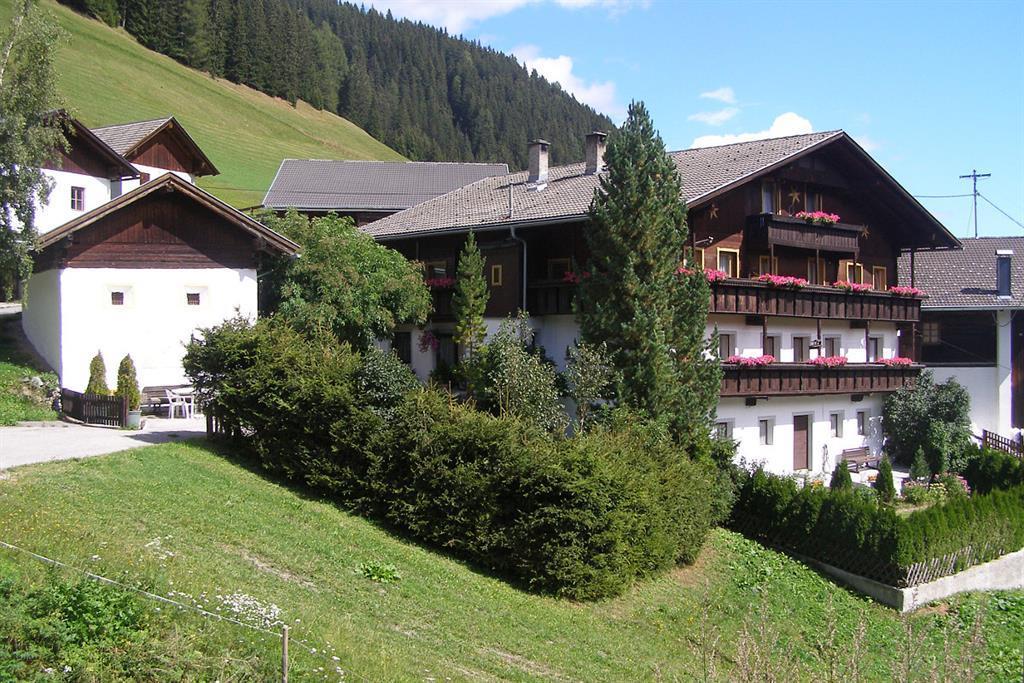 Oberindersterhof-Sommeransicht.jpg