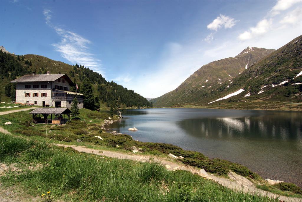 Obersee.jpg