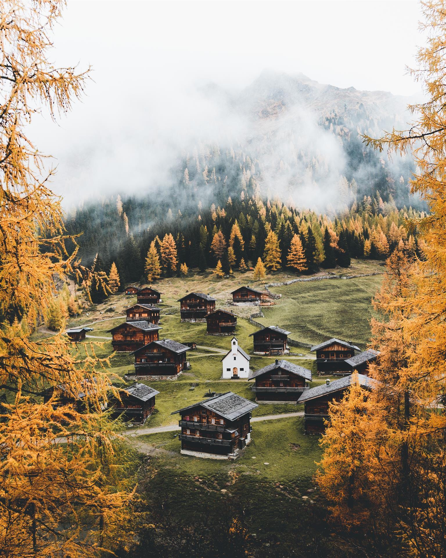 Oberstalleralm-im-Herbst.jpg