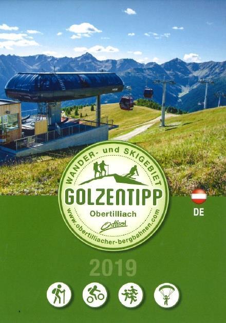 Obertilliacher-Bergbahnen-Sommer-2018.jpg